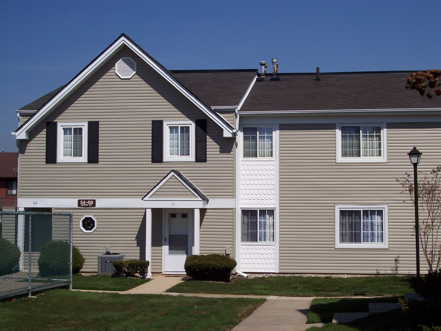 Real Estate Broker In Staten Island