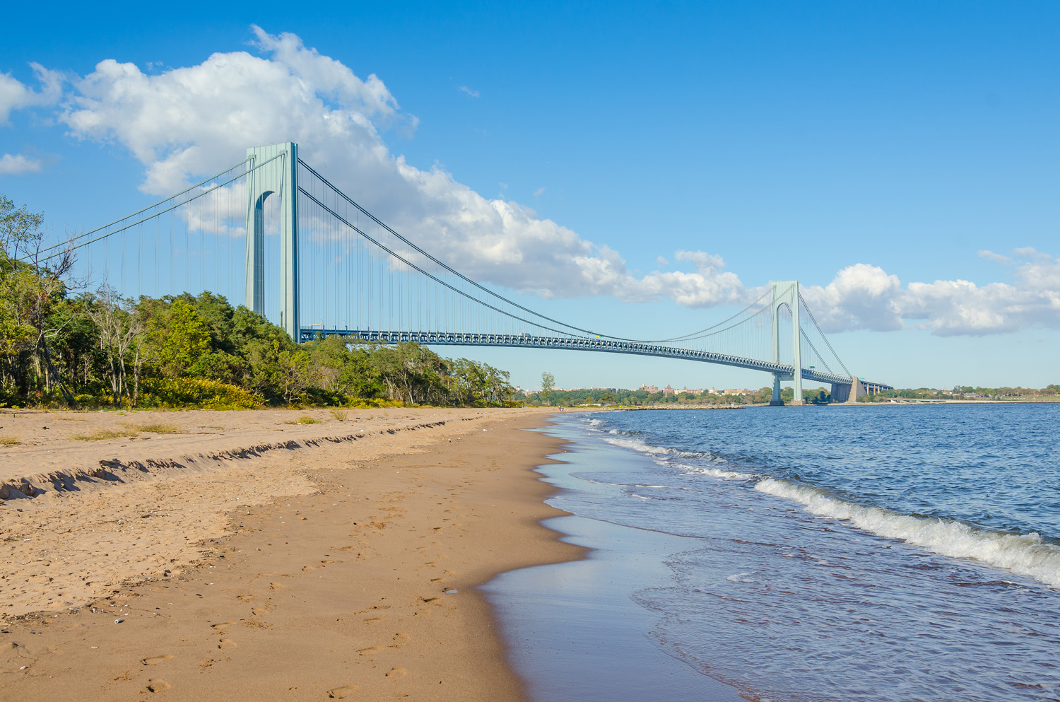 Our Island Real Estate Staten Island