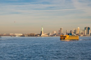Homes for sale on the north shore of Staten Island