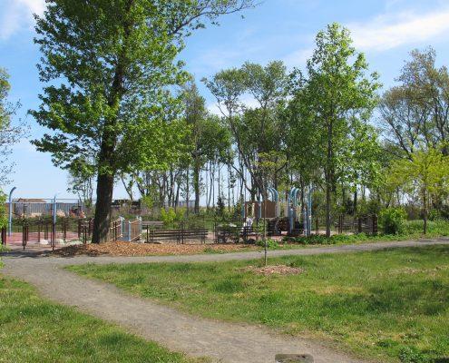 New Dorp park 3