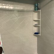 10 Bay St tub tile unit 4i