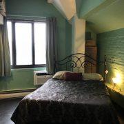 10 Bay St 4i bedroom