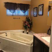 145 darnell 4 peice wirlpool bath
