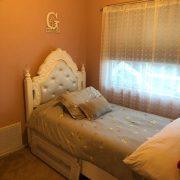 145 Darnell bedroom