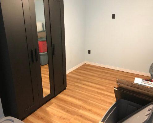 Bonus room 67 Ladd