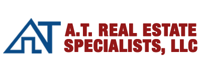 A.T. REAL Estate Specialists