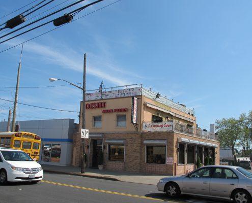 New Dorp Lane stores 4