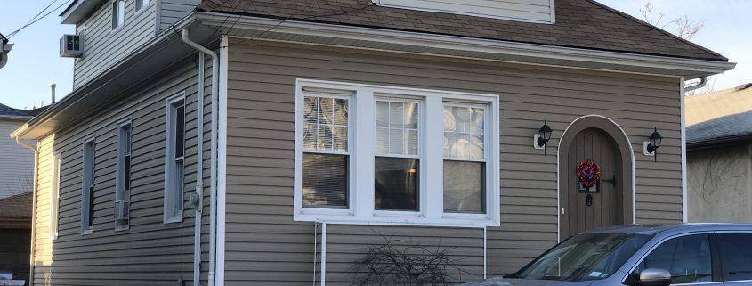 41 Milton Ave SI NY exterior front
