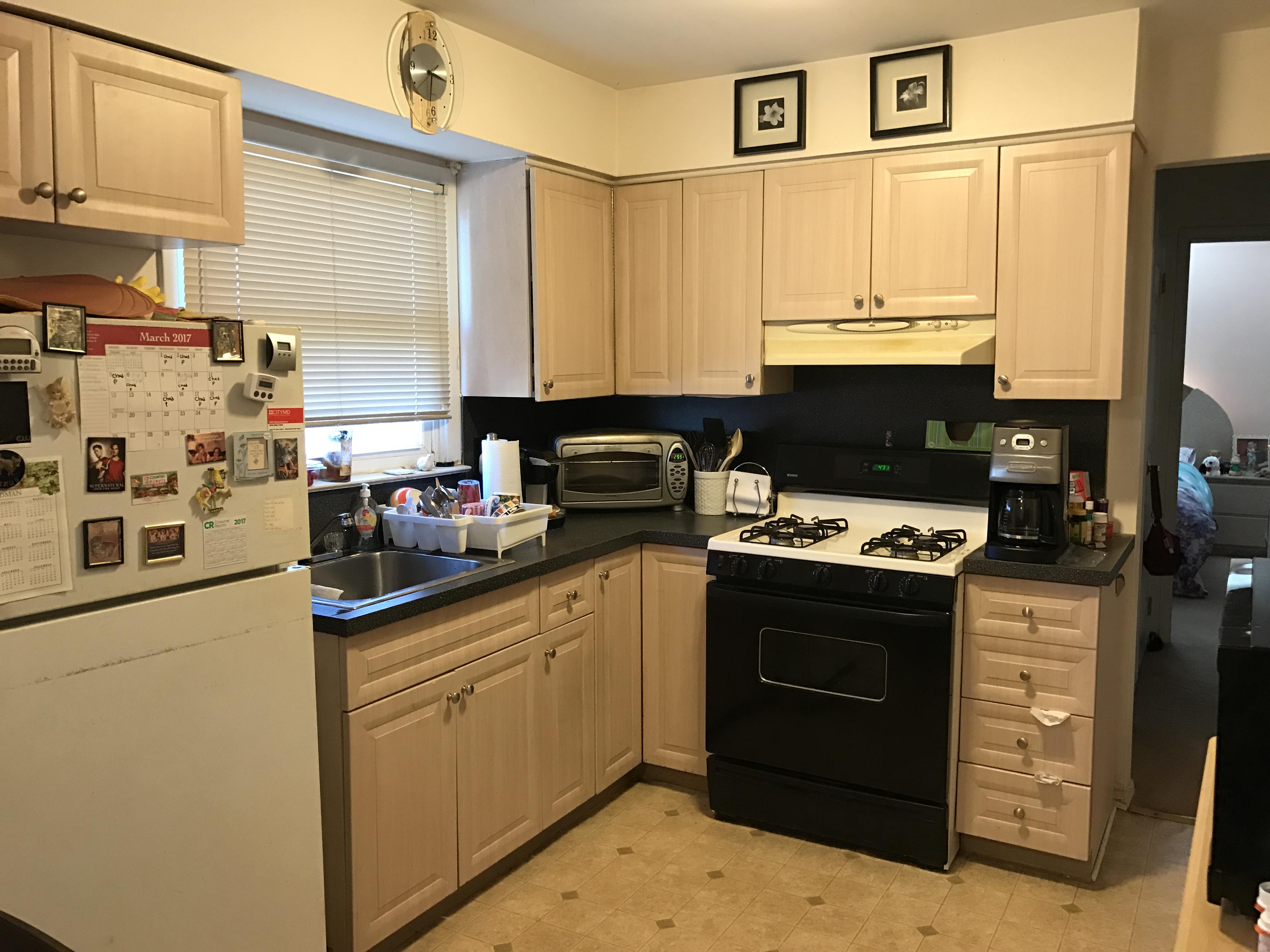 100 Staten Island Kitchen Cabinets 367 Foster Rd