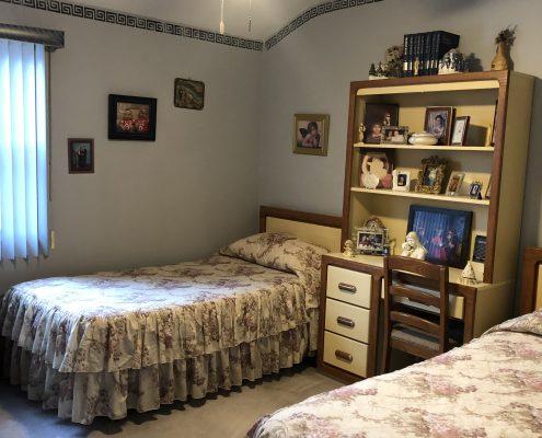 566 Travis bedroom 2