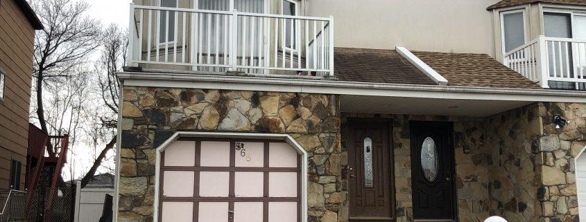566 TRavis front exterior view