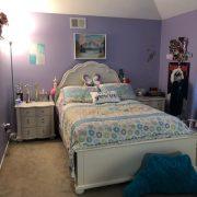 145 Darnell La bedroom 3
