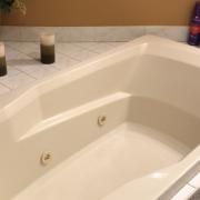 145 Darnell whirlpool tub