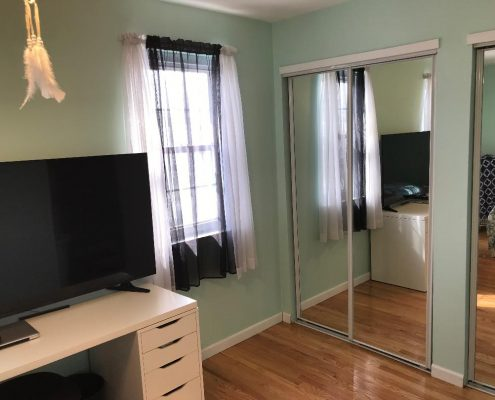 67 Ladd bedroom k