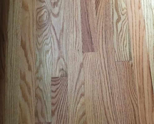 beautiful hardwood floors top fl 67 Ladd