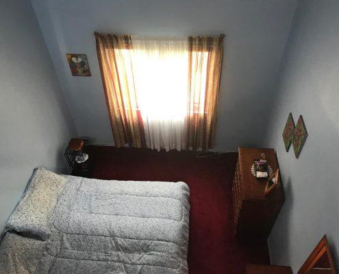 490 Lisk master bed
