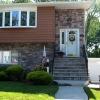 48 Fieldway Ave Staten Island NY 10308