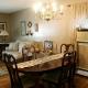 48 Fieldway Dining Room