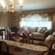 48 Fieldway Living Room