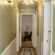 48 Fieldway hallway