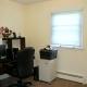 48 Fieldway 3rd bedroom used as office