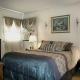 48 Fieldway Ave Master bedroom