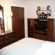 48 Fieldway bedroom 2