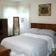 48 Fieldway 2nd bedroom