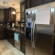 180 Auburn kitchen view 3