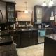 180 Auburn kitchen view 2