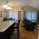 180 Auburn Ave kitchen view 1