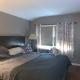 180 Auburn master bedroom view 1