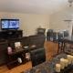 180 Auburn Living Room view 1