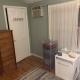 180 Auburn third bedroom view 1