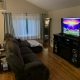 180 Auburn Living Room view 2