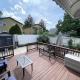 180 Auburn rear deck view 2