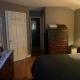 180 Auburn master bedroom view 2
