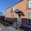 23 Vera St unit C, Staten Island NY 10305