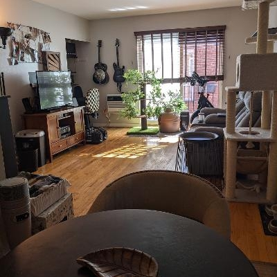 23 Vera living room view 1