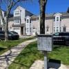 140 Rosedale Ave Staten Island NY 10312