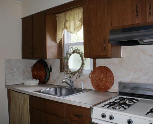 66 Wieland fist fl summer kitchen